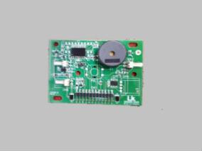 circuitos-cajas-fuertes-arfe-lk-seguridad-circuitos-electronicos-y-multifuncion