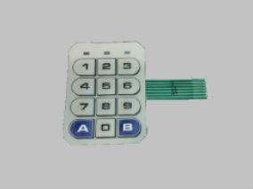 teclados-cajas-fuertes-arfe-teclados-con-y-sin-alimentacion-repuestos-cajas-fuertes-lk-seguridad