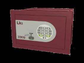 cajas-fuertes-arfe-empotrables-baratas-pequnas-grandes-combinacion-electronica-llave-de-gorjas-lk-3309